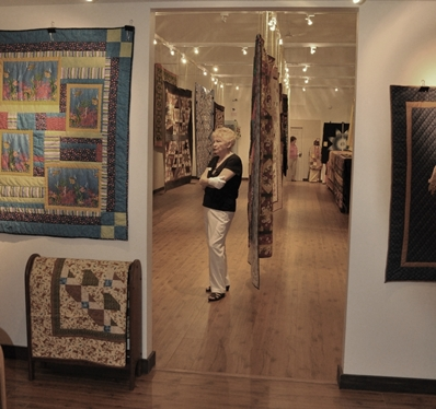 interior with quilts fc.jpg