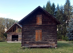 Kew Salmon Valley homestead.jpg