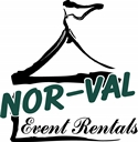 norval event rentals.jpg
