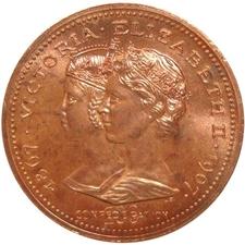 queen medal.jpg
