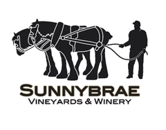 Sunnybrae winery.JPG