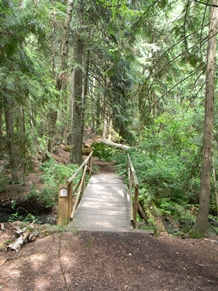 Trails 047.jpg
