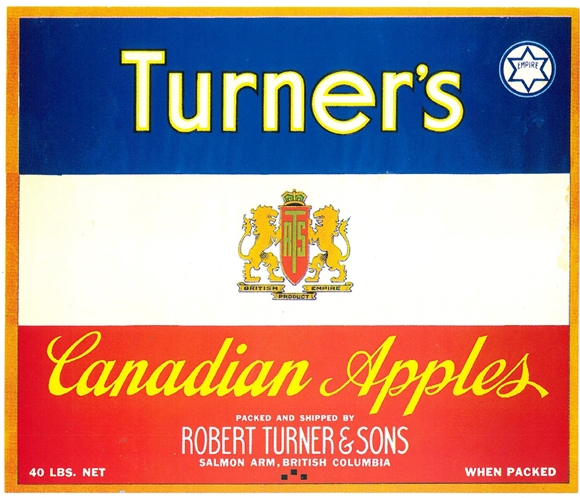 turner apple label 1.jpg